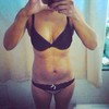 Rencontrer Femme Infidele Sivry-Courtry