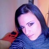 Rencontrer Femme Infidele Pertheville-Ners
